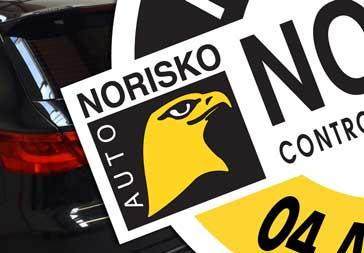 Colormarck - Norisko